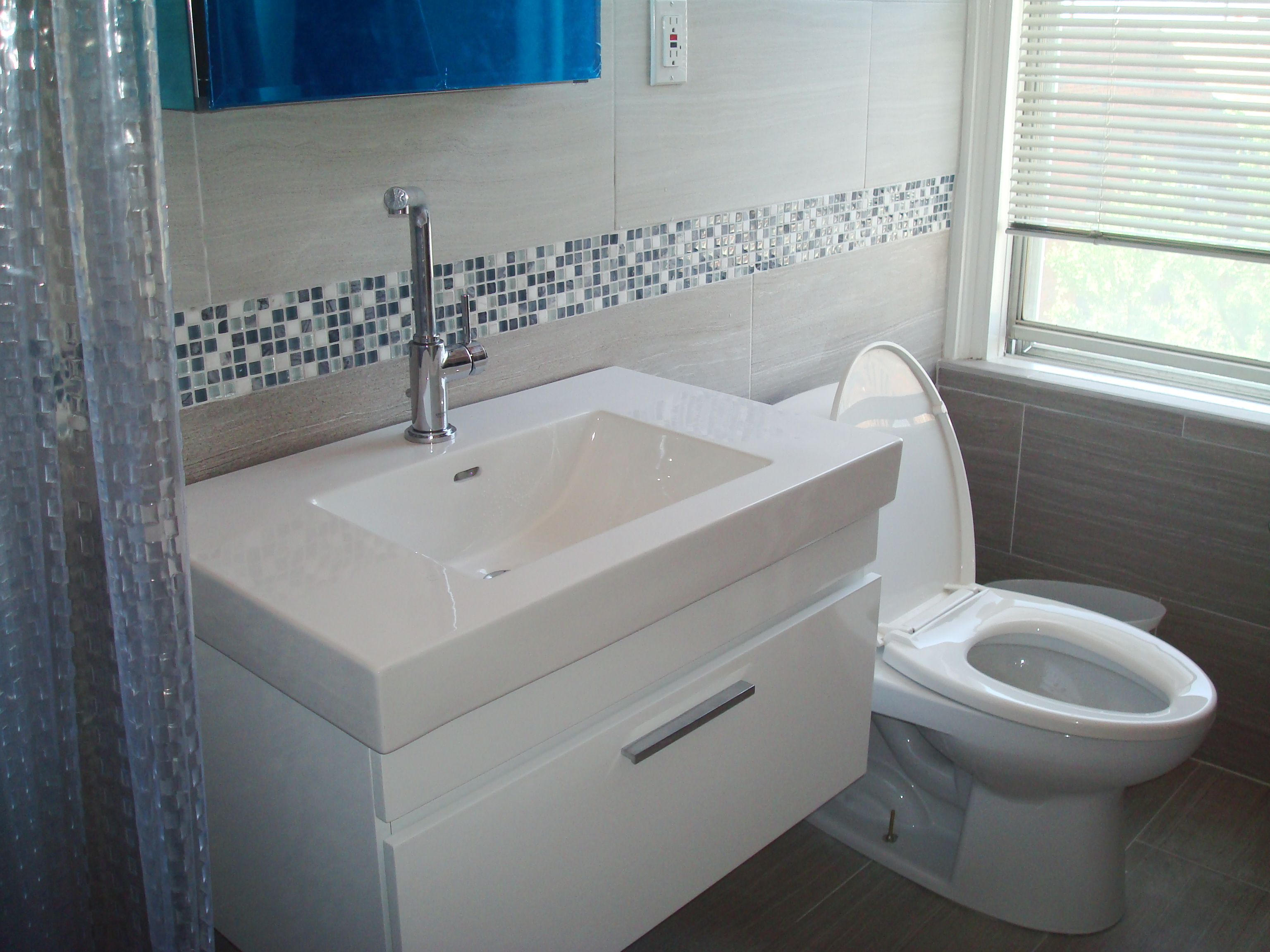 New York City Bathroom Remodeling Kitchen Remodeling NYC - Bathroom remodel memphis