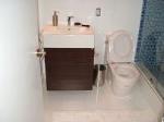 2025 Broadway Bathroom Renovation