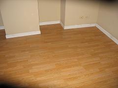 laminated flooring New york