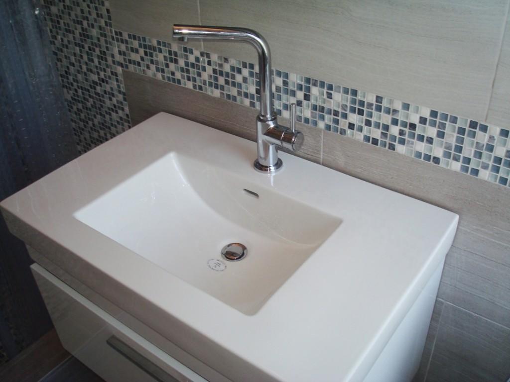 Bathroom Remodeling Brooklyn , NY