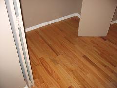 Flooring contractor new york