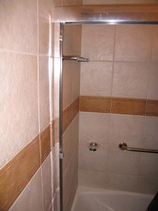 Bathroom remodeling pictures New York