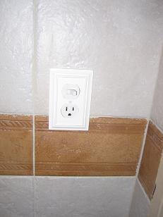 Bathroom design ideas Manhattan