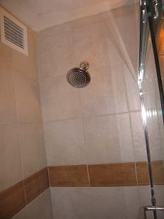 Bathroom remodeling Queens