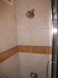 Bathroom remodeling contractor Brooklyn