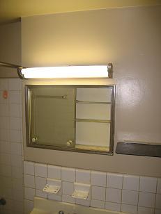 Bathroom remodeling contractor New York