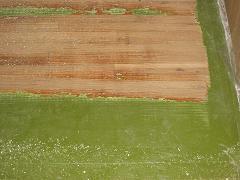 Floor Refinishing contractor New York