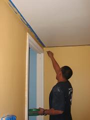 Flooring Installation contractor of New York
