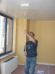 General contractor of New York