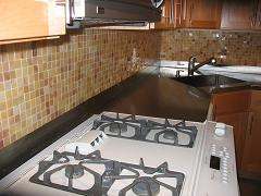 Kitchen contractor of New York