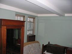 Painting contractor New York