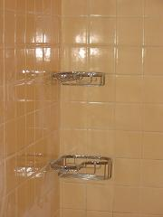301 West 108 Street New York NY Bathroom Remodel