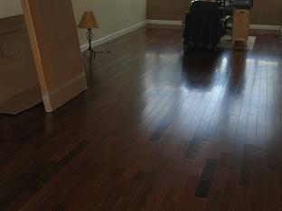310 East 46 Street New York NY Carpentry & Flooring
