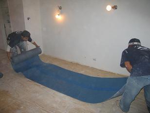 Remodeling Contractor Of Manhattan
