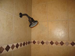 2025 Broadway New York NY Bathroom Renovation
