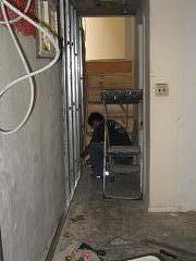 Basement Remodeling Brooklyn , NY
