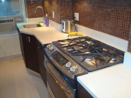 150 East 49th Street New York, NY Full Home Renovation