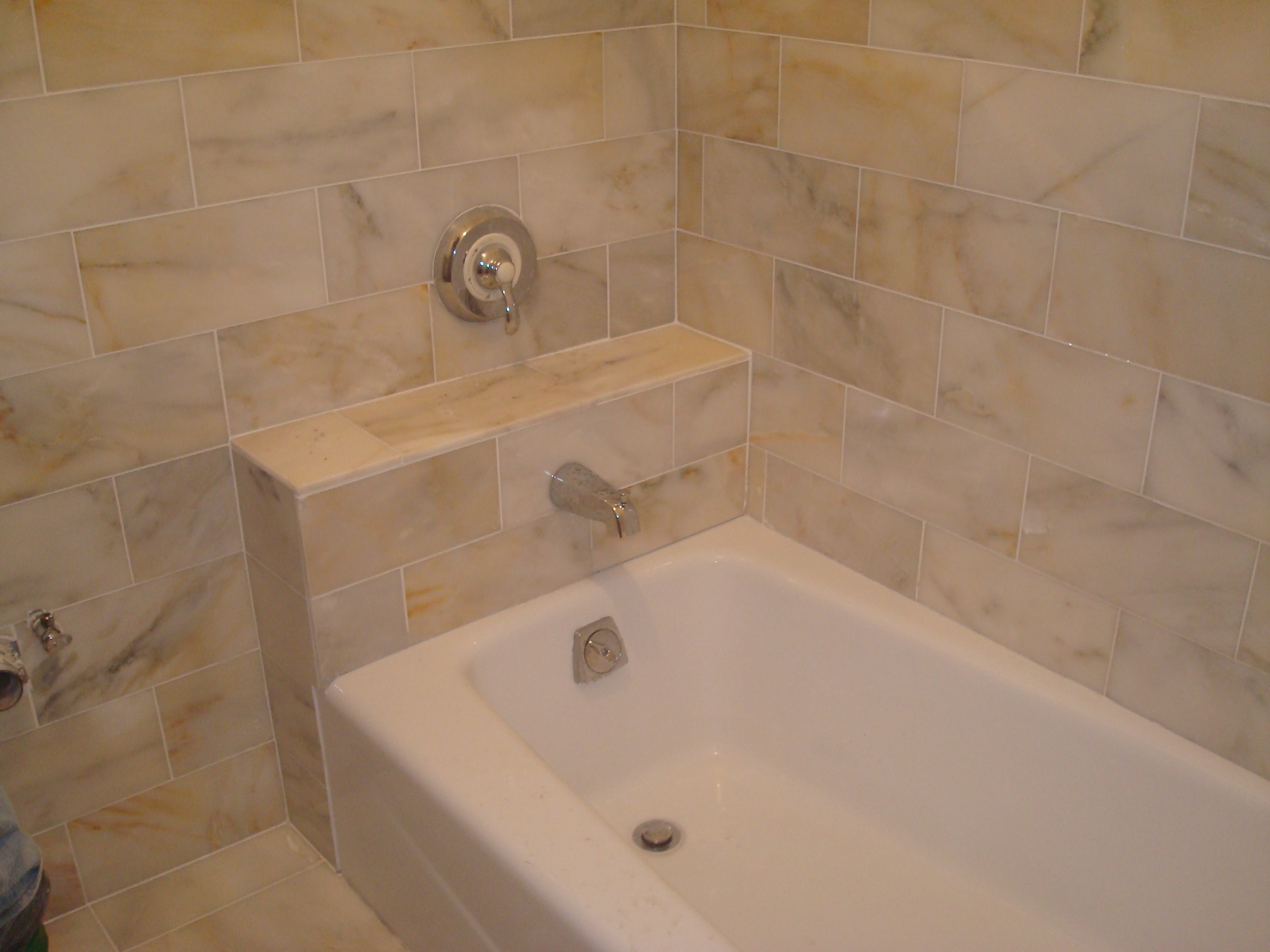 105-East-38-St-bathroom-128