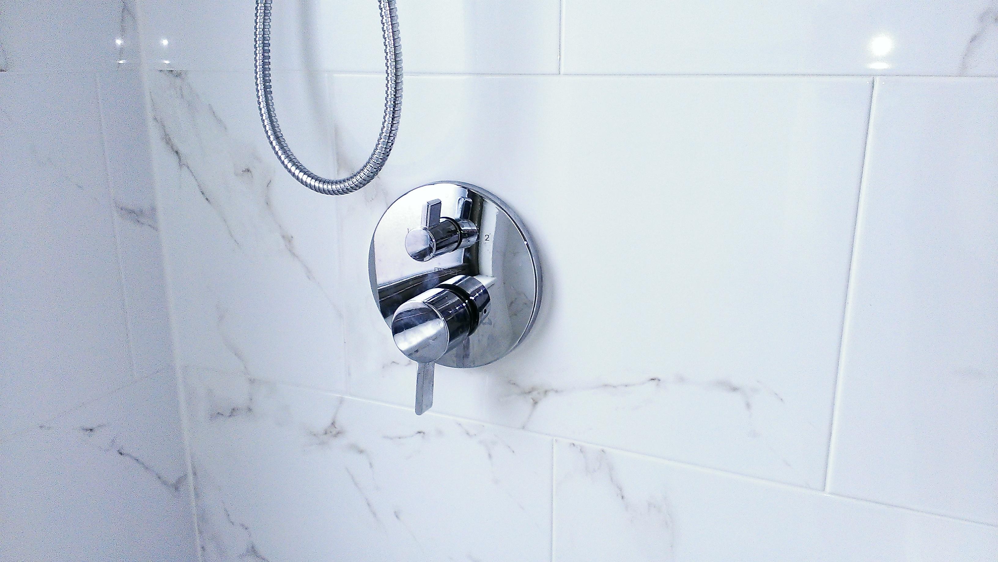 Bathroom Design Ideas NYC
